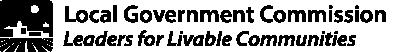 lgc-logo-tagline-black