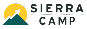 SierraCamp Logo_Hortizontal (1)